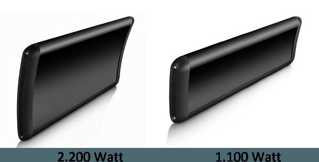 hoge temperatuur infrarood panelen 02