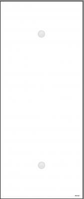 N3-500Watt-artimpres01-free