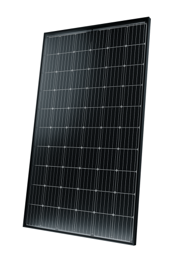 Q2-solarwatt_vision-60m-style_sideways