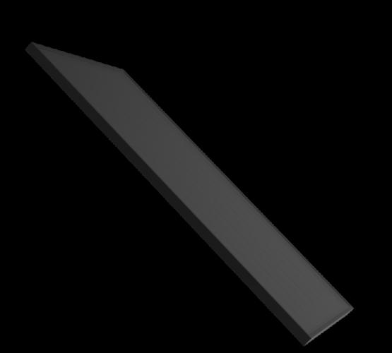 nero-01