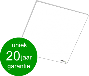 infraroodpaneel verwarming systeemplafond 01